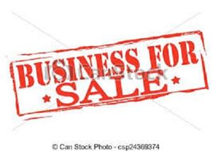 Businesses for sale/wanted - Durbanville/Bellville