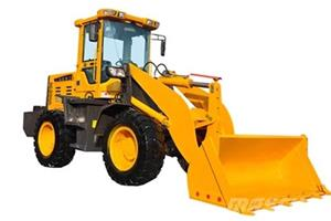 Front end loader training call +27769082559 - Nelspruit