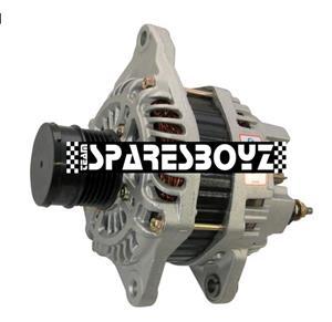 Jeep Compass /Patriot/Dodge 1.8/2.0/2.4 Alternator