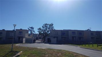 Lovely 2 Bedroom Duplex To Rent in Oakwoods Security Complex, Protea Heights, Brackenfell