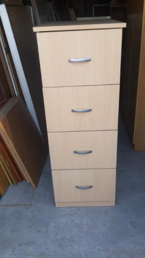 other office furniture for sale in durban junk mail
