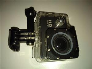 HD Camera for sale