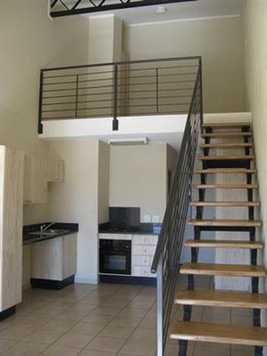 Loft Apartment, 89 Hillcrest View, Hatfield