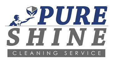 Are you looking for an efficient and reliable office cleaning service in Cape Town ?