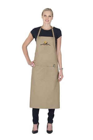 Aprons For Sale(Different Styles and Colours. also kids aprons avaliable.(Discounts for BULK ORDERS)!!!