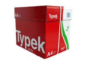 Typek And Rotatrim Paper For sale