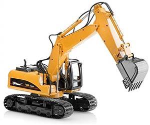 plant machinery training. *0786519466. dump truck.excavator. CERTIFICATES.WELDING COURSES.TRADE TEST
