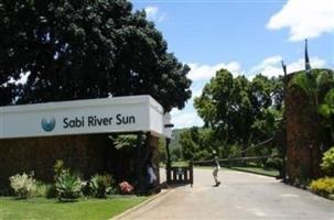 SABI RIVER SUN Timeshare
