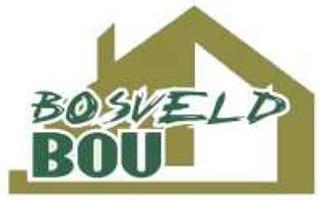 Bosveld bou Construction