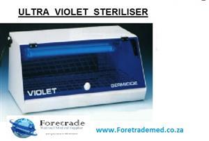 UV Sterilizer on special R2816