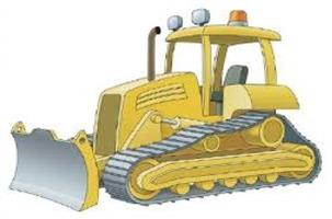 0769449017 bull dozer,tlb,Telescopic handler, fork lift training college