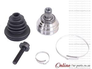 VW Golf mk5 1.6/2.0 2005-2009 CV Joint