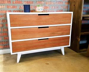 Cabinets, Chest of Drawers