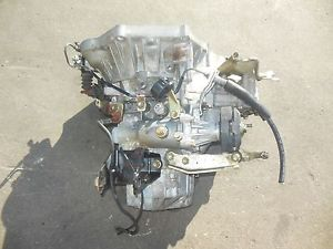 1ZZ & 2ZZ engines, gearboxes & parts - TOYPART SA