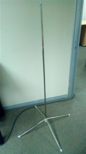 Philips Hair Dryer Floor Stand