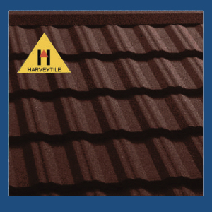 Roof : Euro Tile