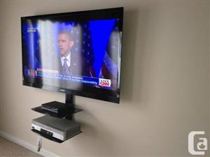 DStv installations, Netflix, OpenView HD and TV wall mounting 0739125822
