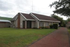 Spacious Family home for sale in Sonland park