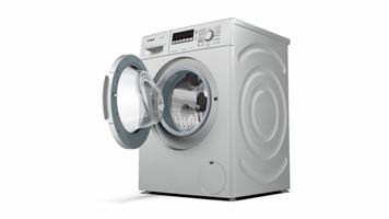7kg Bosch Front load Washing Machine Serie 4
