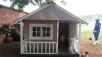 WENDY HOUSES MOVERS