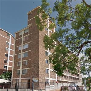 Lovely 2bedroom flat at Silverton