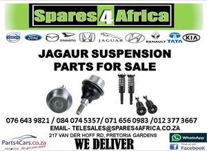 JAGUAR USED SUSPENSION PARTS FOR SALE