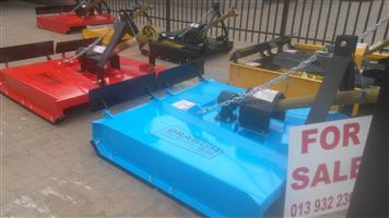 Slahers newly manufactured DRAGON EQUIPMENT