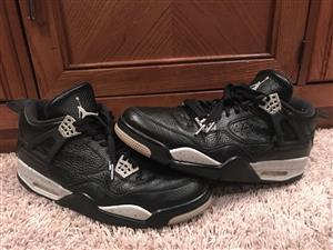 Basketball Shoes Men's Size 13