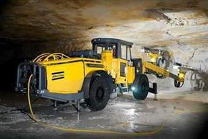Electrical installation, engineering, petrol attendant  training center 0769449017