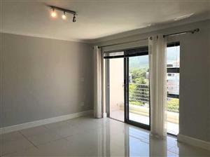 Claremont 2 Bedroom Unfurnished Apartment
