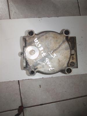 Ford Fiesta Aircon Compressor For Sale