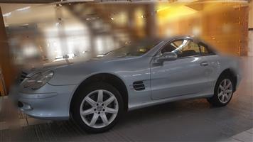 Mercedes Benz 180B