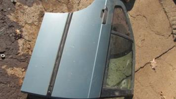 BMW E36 right rear door for sale for sale