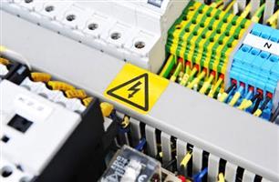 Tripping Power Repairs Centurion 0714866959