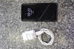 128GB LG V30 Plus Cellphone