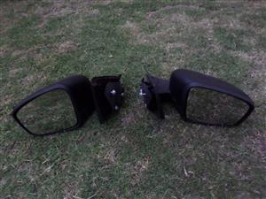 2019 RENAULT KWID SIDE MIRRORS FOR SALE