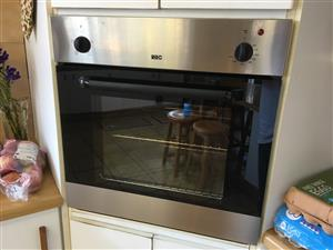KIC Keo603ix Stainless Steel Oven