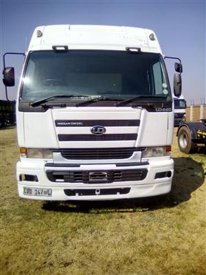 TRUCKS AND TRAILERS FOR SALE!!!!!!