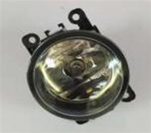 LAND ROVER DISCOVERY 4 2010-2016/FREELANDER 2 2010-2015 VOGUE 2010-2012/SPORT 2010-2013 Front fog lamp
