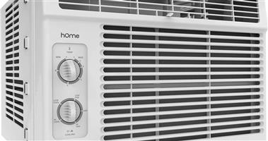 Well established and very profitable Air Conditioning Business for Sale, with annuity income and proven track record. BALLITO NATAL.