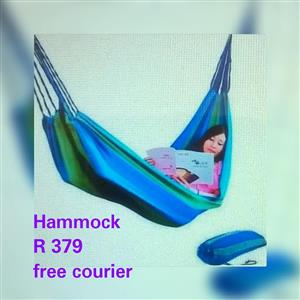 Hammock for sale