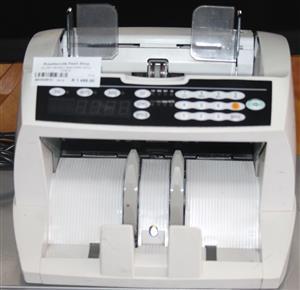 S0343914C Glory money machine with cable #Rosettenvillepawnshop