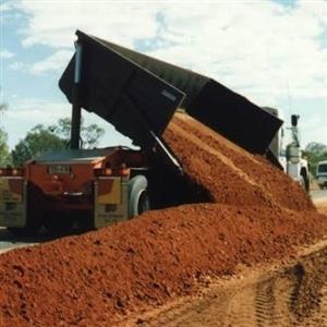one day hydraulic system installation