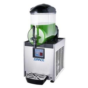 Slush Machine - 1 Tank system SC-1