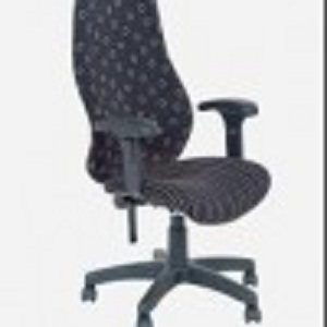 Operator Chair Range