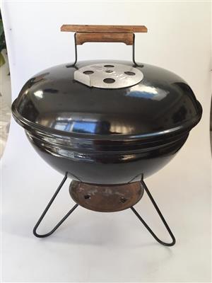 Weber - Smokey Joe Original Charcoal Grill - 37cm diameter