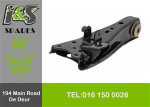 Toyota Quantum Lower Control Arm (Right Side) For Sale