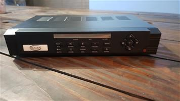 DVR Sytem 8Channel