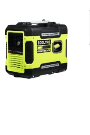 2 2 kva inverter generator