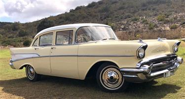 Classic Cars For Sale In Garden Route Junk Mail